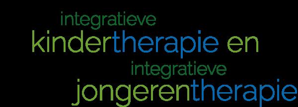 Integratieve Jeugd Therapeuten